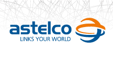 Astelco links your world